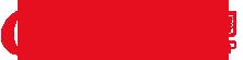 米乐网,彩灯,自贡米乐网,自贡彩灯,灯展,米乐网制作,灯光秀,花灯,彩灯制作,米乐网公司,彩灯公司,花灯制作,元宵花灯,元宵米乐网,花灯公司,灯展,灯展制作,彩车制作,花车制作