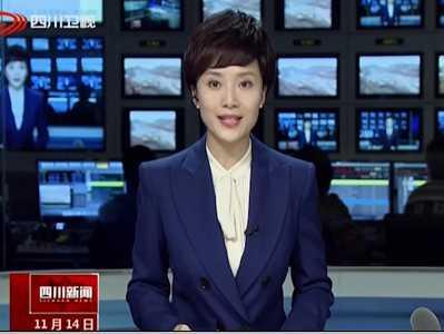 省长尹力到访米乐m6平台集团